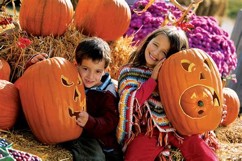 imagenes de halloween mexico halloween en m 233 xico fiestas y celebraciones