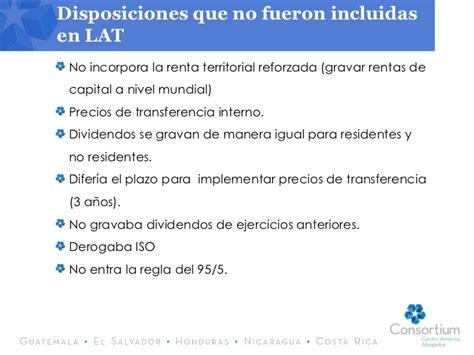ley del isr guatemala actualizada al decreto 4 2012 ley del isr guatemala newhairstylesformen2014 com