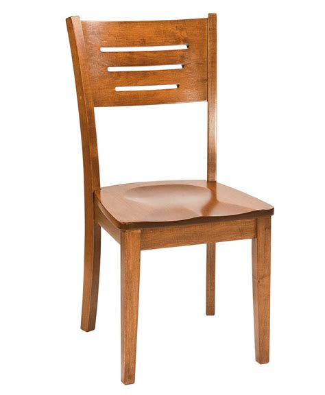 Dining Chairs Direct Jansen Dining Chair Amish Direct Furniture