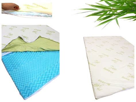 royalty comfort mattress royalty comfort slt msm 90190 bamboo matrrress topper