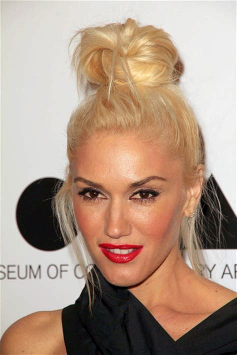 cute hairstyles for pool party 3 perfect pool party hairstyles that make a big splash