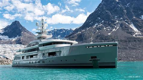 catamaran vs motor yacht yacht charter luxury motor yacht or sailing yacht charter