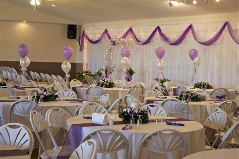 Wedding Decorations, Wedding Decoration Ideas