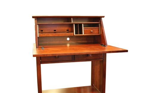 white writers desk writers desk 28 images image gallery writing desk