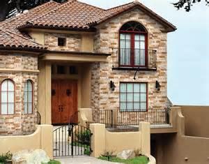 Home Design App Exterior tiled wall cladding bringing art to walls