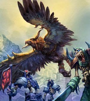 Druid In Flight flight form wowpedia your wiki guide to the world of