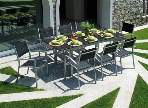 Contemporary Outdoor Patio Furniture Outdoor Furniture Patio Furniture Modern Furniture
