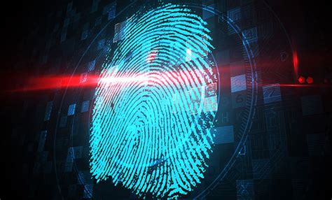 Fingerprint Background Check Cost Using Fingerprints To Fight Fraud Govinfosecurity