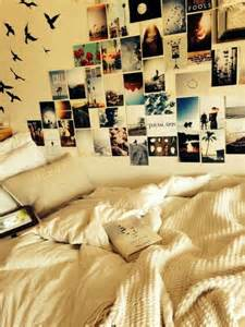 room bedroom inspiration wall diy posters photos decor