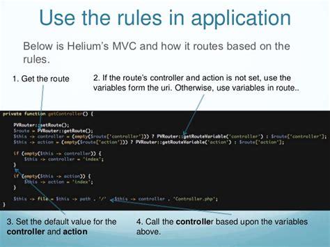 tutorial php basic url routing basics tutorial php