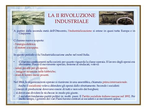 La L Posts by Il Percorso D Esame Di Terza Media 2013 2014 De Filippis
