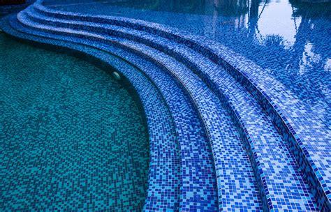 Zwembad Laten Bouwen by Wellness En Zwembad Laten Bouwen Grillo Natuursteen