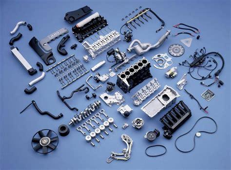 az motor parts az 5 legjobb bmw motor sorhat