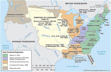 expansion of the united states map home westward expansion ssd website at salem