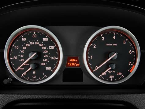 how make cars 2008 bmw x6 instrument cluster 2009 bmw x6 reviews and rating motor trend