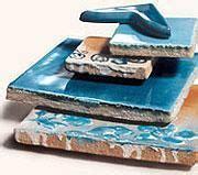 ceramica sarda piastrelle cerasarda