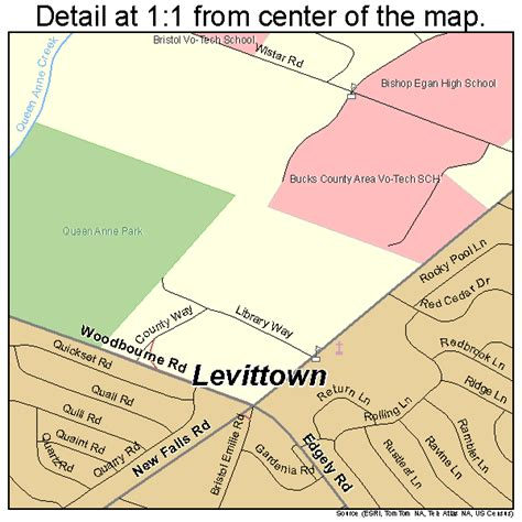 how we voted a focus on levittown pa levittown pa pictures posters news and videos on your