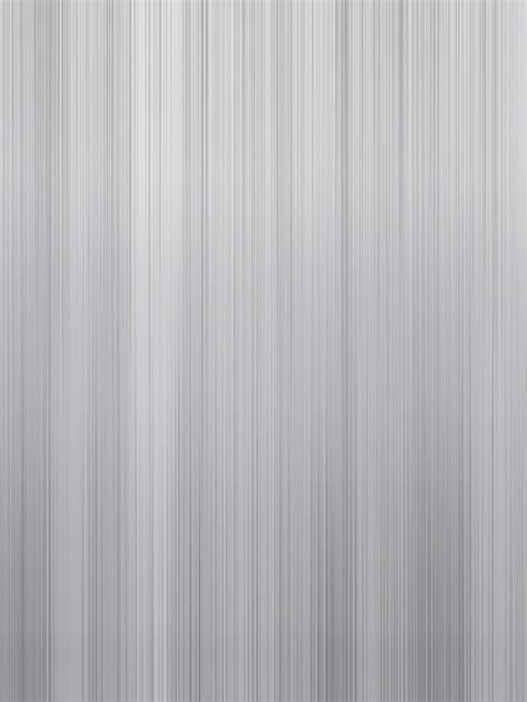 iphoneipadsilver hairlinehairline wallpaper