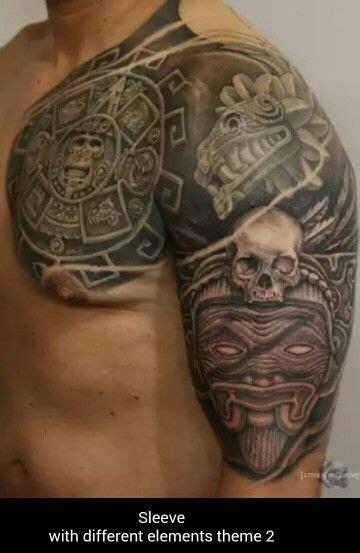 goethe tattoo by goethe pedra камень ห น 石 πέτρα אבן
