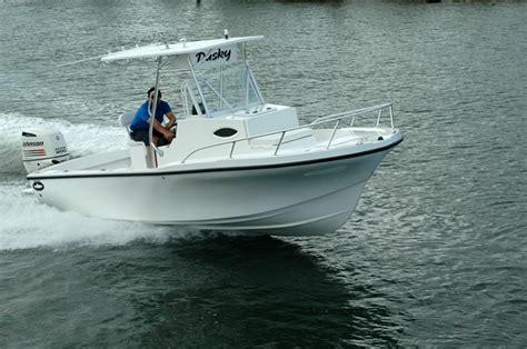 dusky inboard boats research 2014 dusky boats 227 fac on iboats