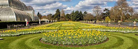 Kew Gardens London My Garden Expert Largest Botanical Garden In World