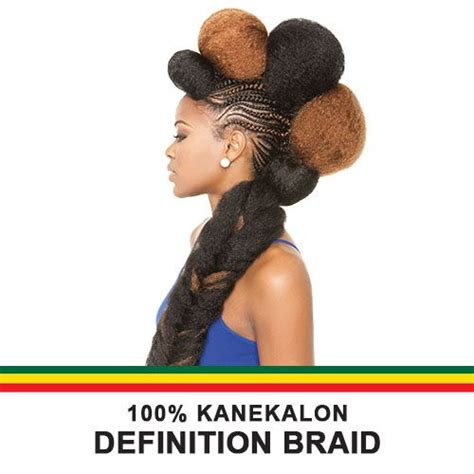 jumbo braids definition kanekalon braids isis and definitions on pinterest