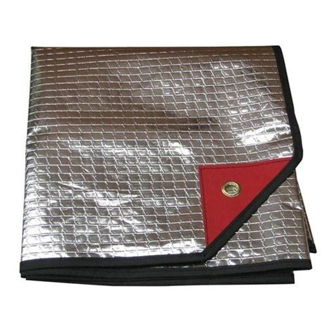 Blanket Excessively by Can Mylar Space Blankets Mpet Be Used As Home Insulation