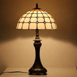 Living Room Lights For Sale Sale Wholesale Vintage Stained Glass Table L For