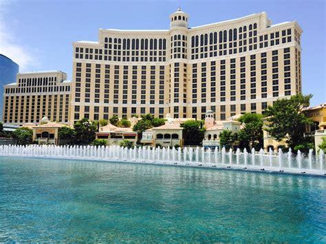 Free photo: Hotel, Bellagio, Fountain   Free Image on Pixabay   850020