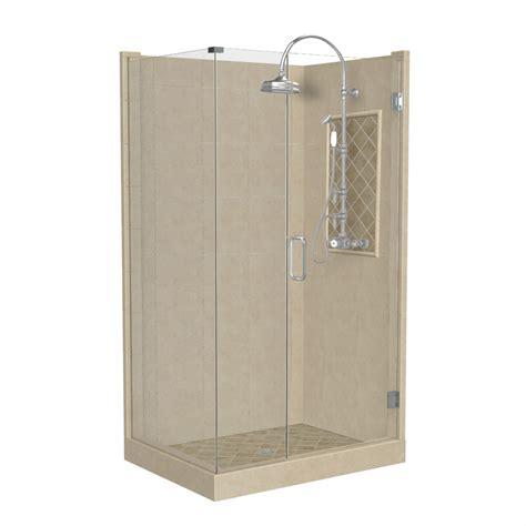 Bathroom Showers Stalls Period Bath Supply Company
