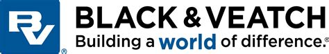 black veatch mountain counties water resources association 187 members
