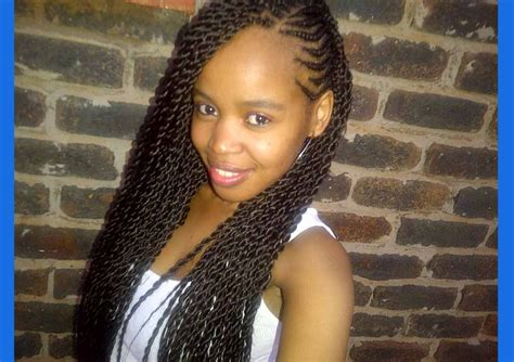 african plaited hair styles short hairstyle 2013 african plaited hairstyles pictures short hairstyle 2013