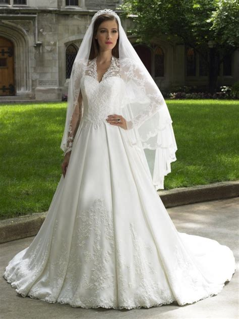 wedding dresses for italian wedding italian designer wedding dresses 2017 with sleeves
