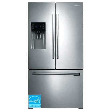 samsung refrigerator shelves samsung rf263teaesr 24 6 cuft door refrigerator