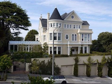 2724 pacific in pacific heights sells for 23 889m is