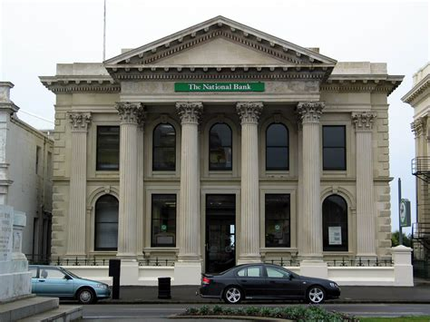 narional bank file the national bank oamaru 1 jpg wikimedia commons
