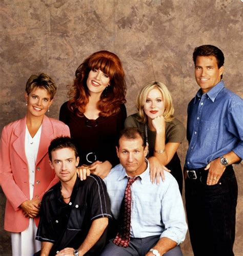 married with children married with children married with children photo 31196375 fanpop