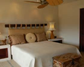 headboard ideas home design ideas pictures remodel and decor
