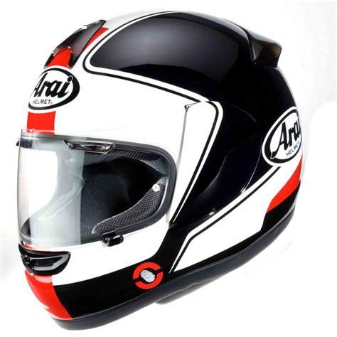Helmet Arai Vector Motorcycle Helmet Arai Vector 2 Stage Helmet