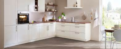 nolte küchen arbeitsplatte de pumpink wohnzimmer tapeten rot