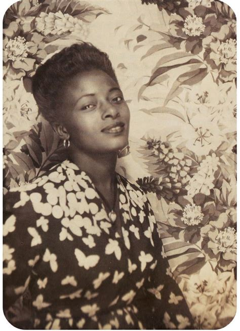 african american women intheir40s 17 best images about women of color on pinterest short