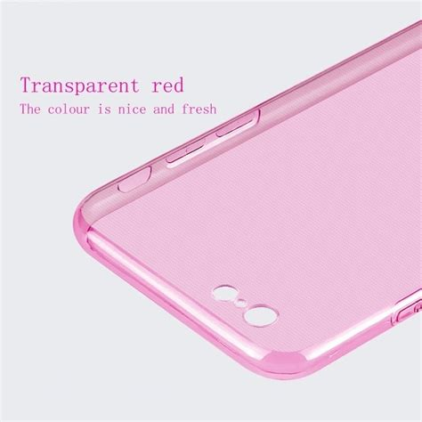 Imak 2 Ultra Thin For Iphone 6 Plus Transparent imak ultra thin tpu for apple iphone 6