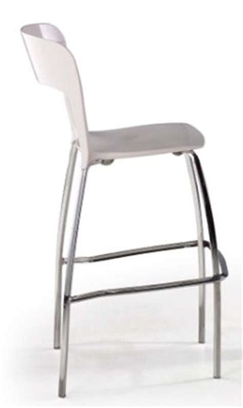 funky bar stools australia the 23 best images about bar stools on white
