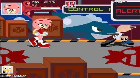 imagenes de project x love potion disaster let s play project x love potion disaster part 1 amy