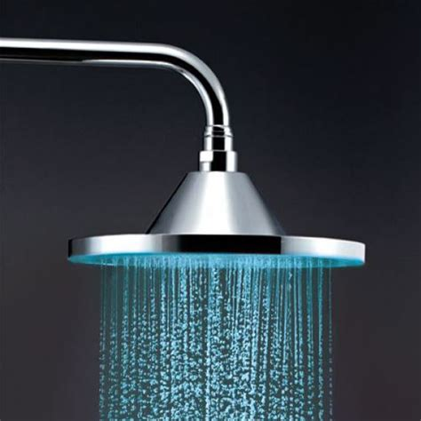 Shower Shower Exclusive Range Of Jaquar Showers High Quality Bathroom