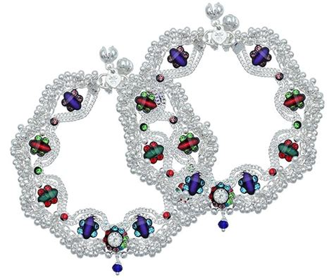 how to make expensive jewelry inexpensive jewellery ideas that looks expensive