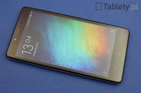 Tablet Xiaomi Redmi 1s xiaomi redmi note 1s test i recenzja gt tablety pl