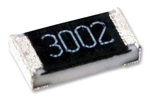 sense resistor 1206 tlm2bdr062fte te connectivity resistor current sense 0r062 1 1206 newark element14