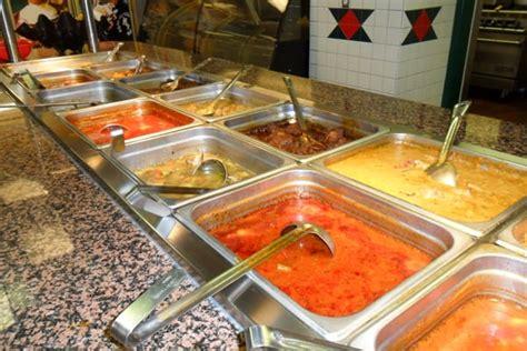 Guadalajara Authentic Mexican Buffet Buffets 11385 E Mexican Buffets Near Me