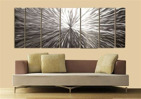 modern wall deco creating wall decor in minutes with decorative light covers